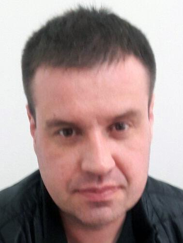 "Sergey Shevchuk, Director, LLC ""Goodservice"""
